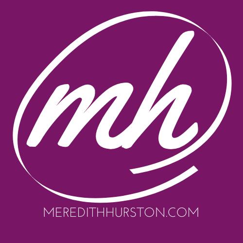 Meredith Hurston